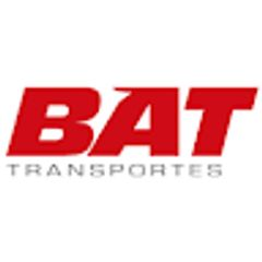 bat transportes