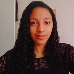 Simonara Duarte