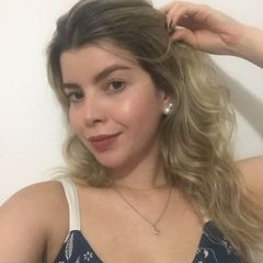 Izabelly Corsi