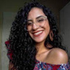 Denise Ávila