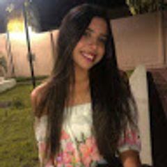 Julia Saraiva
