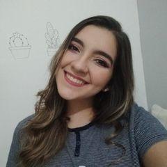 Eduarda Vitória