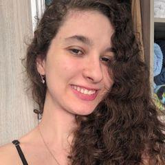 Maria Luiza Montagner Escobar