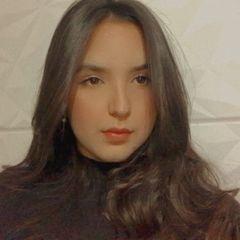Ingrid Nery