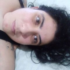 Paloma Barbosa
