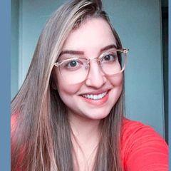 Victoria Longhi