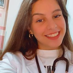 Camily Vitoria Marques