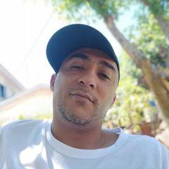 Vando Garcia