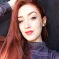 Sabrina  Mager
