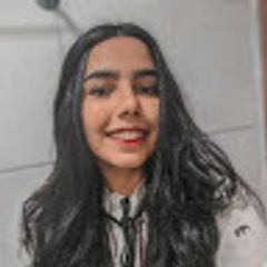 Angélica Lustosa Barreto