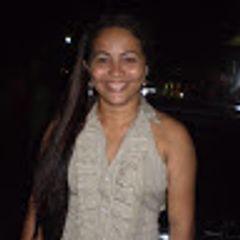Eliene Chagas