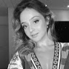 Ariane Montini
