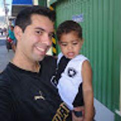Marcus Vinicius Silva