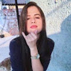 Emanuely Lopes