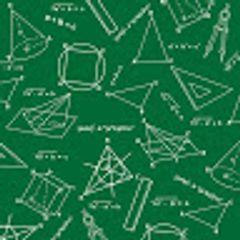 matemática jhonny