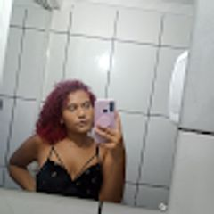 Jullia Azeredo