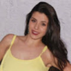 Brunna Merenciano Freire