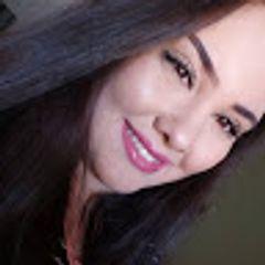 Stephanie Carvalho