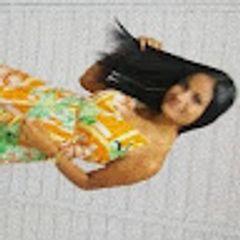Layza Kawany