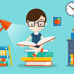DL Educador
