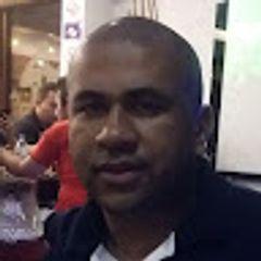 Toninho Pereira