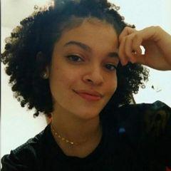 Beatriz Bomfim Souza de Figueirêdo Beatriz2812