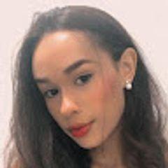 Ana Gabriela Durand