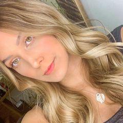 Larissa Tiveron