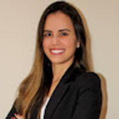 Beatriz Gonzalez Folly de Mendonça