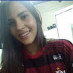 Danúbia Araújo