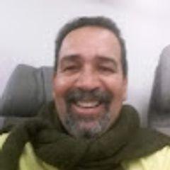 Ricardo Teo