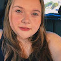 Morgana Schiftan