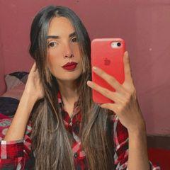 Ana Luiza Dias Trajano