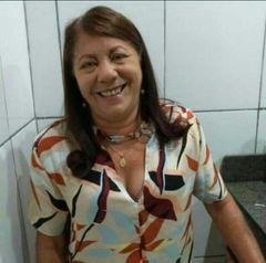 Geralda Neves